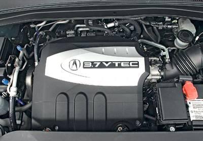 ZDX  Penske Automotive Group