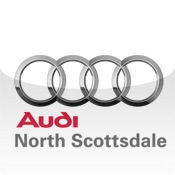 Audi Service Penske Automotive Group - Audi north scottsdale service